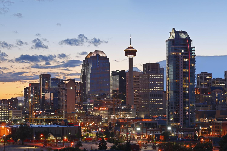 meilleur site de rencontres en ligne à Calgary pouvez-vous brancher une souris à un iPad 2