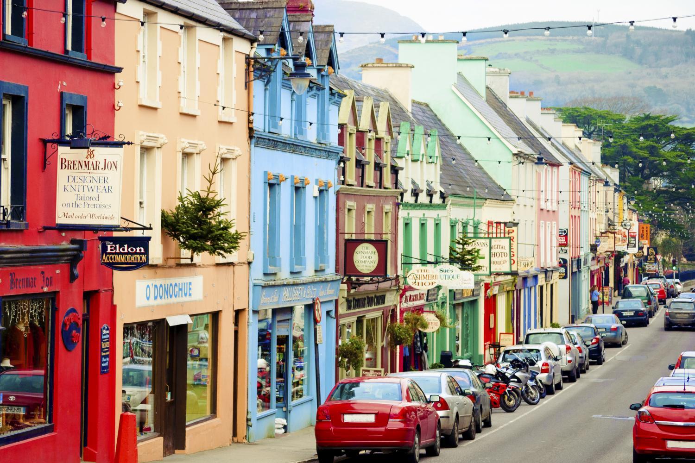 s jour linguistique irlande ecoles d 39 anglais en irlande ails s jours linguistiques. Black Bedroom Furniture Sets. Home Design Ideas